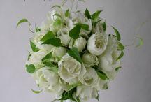 ブーケ ラウンド bouquet round / ys floral deco