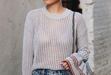 Basics with Style