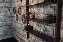 Escape Room Idea