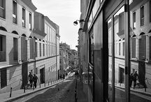 Paris / Photos of Paris