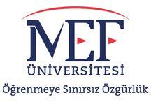 MEF Üniversitesi / MEF Üniversitesi'ne En Yakın Öğrenci Yurtlarını Görmek İçin Takip Et