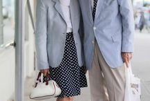 matching fashion