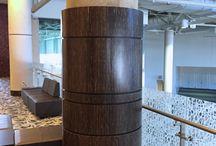 TorZo Columns