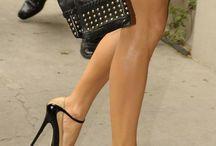 purse/bag/clutch/satchel