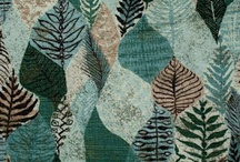 Design + Pattern / by Kris Marie
