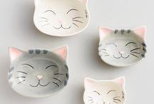 Cat Acessories