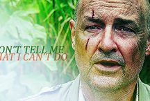 Lost Frases