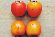 Love for fruit & veggies / by SaladPride by David Bez