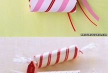 Chirstmas gifts and ideas / Chistmas gifts for kids