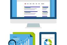 E-Ticaret Sitesi Yenilikler / E ticaret sitesi hakkında gelişmeler, yeni teknolojiler, modüller ve daha bir çok konuda bilgilerin paylaşıldığı panom. Her açıdan e-ticaret sitelerinin fotoğraflar ile anlatıldığı yer...