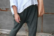 My Linen Fashion