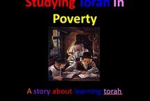 Torah Resources (Chumash, Parashah, Sofrut etc)
