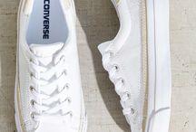 so sneakers