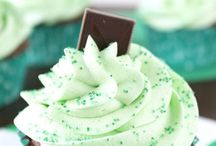 frosting-recipes