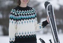 Jacquard nordique pulls, chaussettes, bonnets / Pulls en laine#pulls jacquard nordiques # chaussettes jacquard nordique #gants et moufles nordiques # vestes jacquards scandinaves # bonnets en laine #écharpes laine