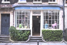 Bijoux Beads / This Board is about our company Bijoux Beads. Situated in Bath near the Abbey and Pump rooms in Abbey Green where you will find a range of small independent retailers. Bijoux Beads specialises in supplying the best of jewellery components, designer jewellery and beautiful gifts.