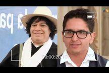 A diferencia de su hermano Luis Alberto, hijo de Juan Gabriel ¡quiere ser cantante!