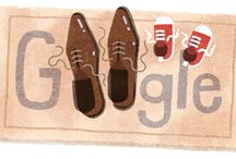 Fathers Day - Google
