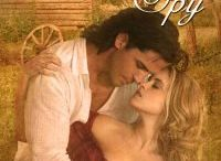 Civil War Stories / American Historical Romance