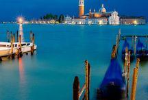Italy / Our beautiful Italia!