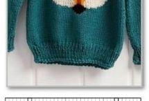 pulovere copii