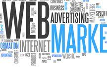 IT lektor - Bratislava / Rôzne tipy, nápady, rady z oblasti počítačov, Microsoft Office, SEO, PPC reklamy a tvorby webových stránok.