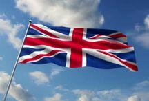 United Kingdom / uk.findiagroup.com.