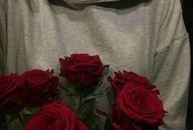 #Sharpest Roses