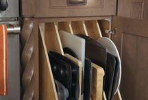 ideas para miebles practicos