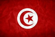 Tunisia / Tourism in Tunisia