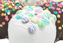 Easter Candy To Make