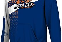Bucknell University / Bucknell University - Apparel for Men and Women - Fully sublimated, licensed gear. This is the perfect clothing for fans and it makes for a great gift! Find spirit, comfort, and style all in one - Made by Sportswearunlimited.com