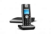 Snom SIP & VoIP Telephony / Snom SIP & VoIP Telephony Products Available from The Telecom Spot / by The Telecom Spot