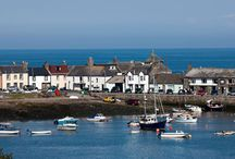 Whithorn / Places in Whithorn