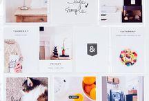 Design - Album
