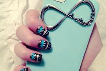 want♥