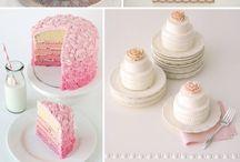 Cake Art & Creative Cookies..♡ / by ♡♔❣☆💋⊱ Danni ⊰💋☆❣♔♡