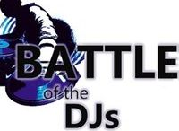 Music   DJ Mixes  / www.DJpdx.com