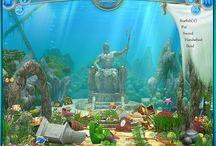 Mermaid Adventures: the Frozen Time / Alice and her friends need your help! Make everything that depends on you to save the water kingdom! http://gamesgofree.com/download-games/mermaid-adventures-the-frozen-time/