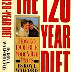 Books on LIFE EXTENSION / Books collection about aging, life extension, calorie restriction diets, juice and water fasting