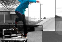 !@M3 / !@M3 Sk8 stuff/ skateboarding/ street art/ stuff