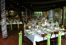 Wedding at Brown Brothers / See beautiful photos from Weddings held at Brown Brothers Winery in Milawa Victoria.