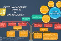 Technology Infographics! / http://zenrays.com/angularjs-training  http://zenrays.com/testing-courses  http://zenrays.com/web-development-course  http://zenrays.com/oops-javascript-training http://zenrays.com/php-training http://zenrays.com/java-j2ee-training http://zenrays.com/jquery-ajax-training http://zenrays.com/course/pythondjango-training