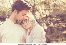 Vashikaran black magic for love marriage problem in SEOUL +91-9779208027 / Vashikaran black magic for love marriage problem in SEOUL +91-9779208027 Moreover, it's additionally ensured that our purchasers meet challenges confidently and rework their overall outlook. Tantrik lot of expertise during this field and supply services that are everywhere the globe. we tend to simply get a telephony to resolve your issues. Tantrik in bother if you simply meet them if the phone or face to face, can surely solve your love.   +91-9779208027     www.roshanastrologer.com