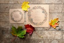 Wedding Stationery for Smaller Budgets
