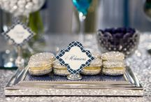 Wedding Love / Wedding ideas and stuff i love from all over Australia (and a bit beyond) Beautiful decorations, cool wedding favors, flowers, food and desserts, dont forget the Wedding Cake!