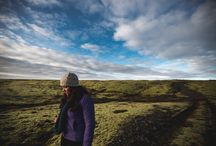 Iceland 2016 / Our photography trip to Iceland
