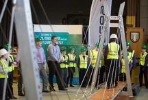 Subsea 7 Launches the Bridges to Schools Initiative in Scotland