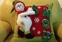navidad  lency