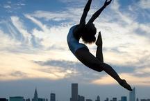 Ballet / by Sara Molck